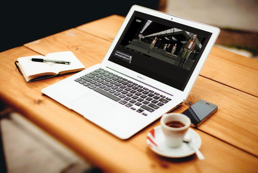 creation web newproduct-cuir