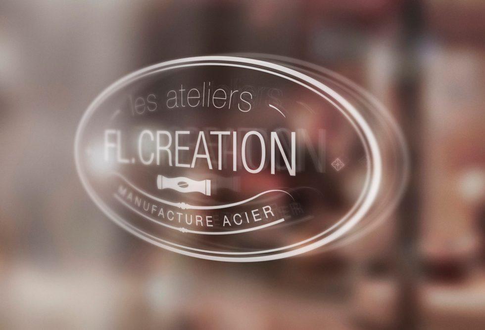 crea-logo-flcreation