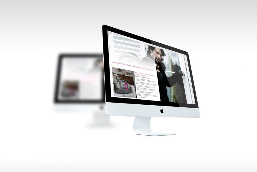 creation site internet cchappet